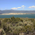 Mono-Lake-view-mm4