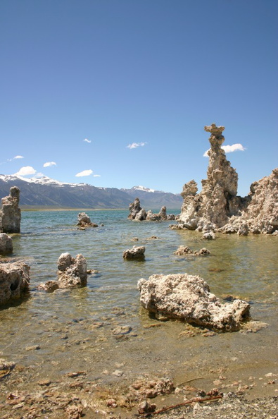 Mono-Lake-view-mm9.jpg