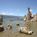 Mono-Lake-view-mm9