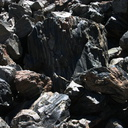 obsidian rocks3 jun05