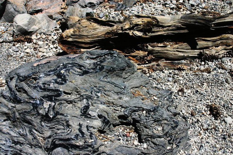 rocks4_jun05-obsidian-dome.jpg