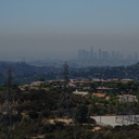 Los-Angeles-air-smog-from-Mt-Wilson-2009-08-05-IMG 3269