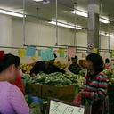 sf-chinatown-greengrocers-3-2006-06-29