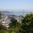sf-view-bay-bridge-2006-06-29