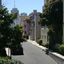 sf-view-russian-hill-2006-06-29