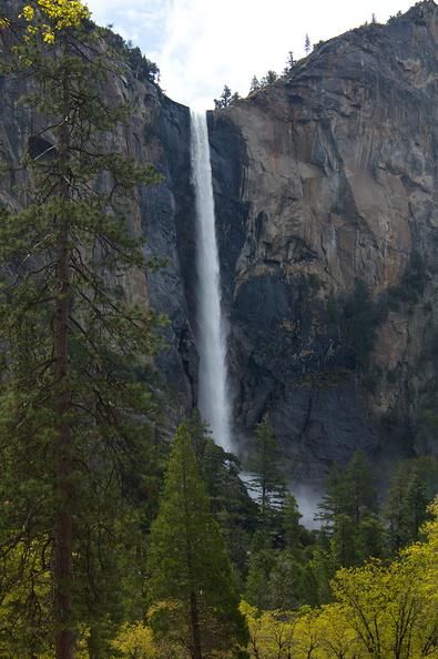 Bridalveil-Fall-Yosemite-2010-05-26-IMG_0904.jpg