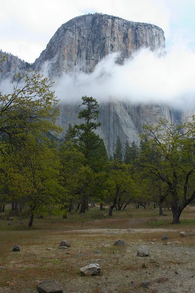 cloud-and-cliffs-near-Bridalveil-Fall-Yosemite-Valley-2010-05-26-IMG_0911.jpg