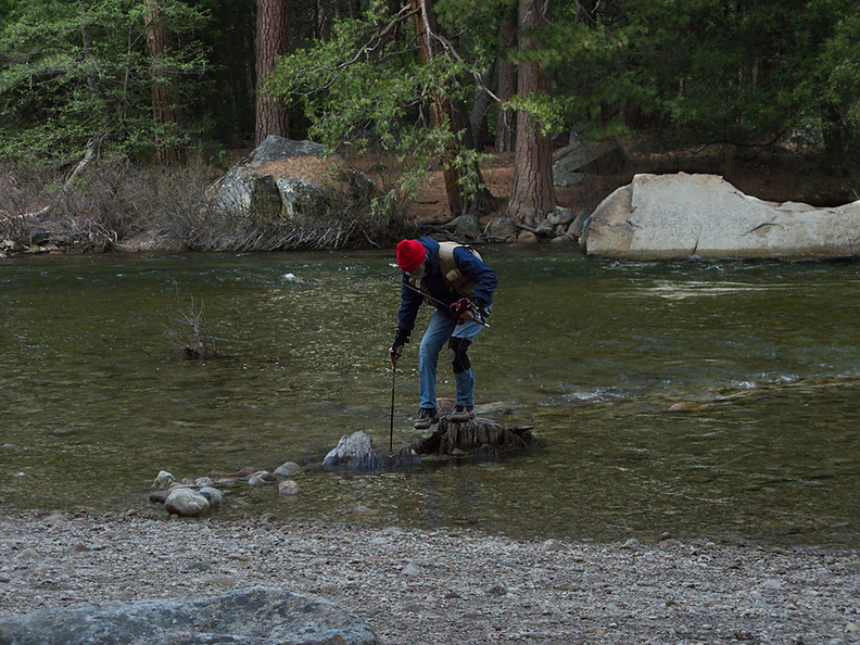 fishing-in-scenery-the-size-of-god-Yosemite-2010-05-24-IMG 5626