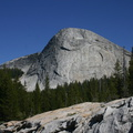 yosemite-mountains-views-2007-08-05-img 4270