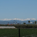 snow-Ventura-Santa-Ynez-Mts-and-farms-02-18-IMG 1777