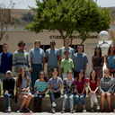 Biotech-high-school-workshop-group-Moorpark-2014-06-26-IMG 0205