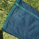 065-indigo-pillowcase-double-dyed-darker-blue-2010-07-04-IMG 6288