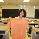 135-madder-shirt-done-IMG 0135