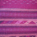 cochineal-dyes-woven-cloth-Fiber-Frolic-Monrovia-2011-10-15-IMG 3410