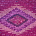 cochineal-dyes-woven-cloth-Fiber-Frolic-Monrovia-2011-10-15-IMG 3411