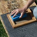 22-transferring-wet-paper-from-deckel-to-drying-folders-2011-11-30-IMG 3614