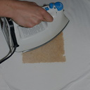 30-ironing-paper-to-complete-drying-2011-11-30-IMG 3622