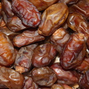 dates-Halawy-Date-Palm-Oasis-Mecca-2016-03-04-IMG 2829