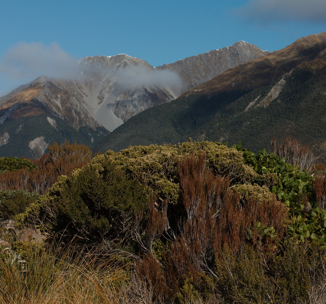 mountains-alpine-zone-Arthurs-Pass-2013-06-14-IMG 8184