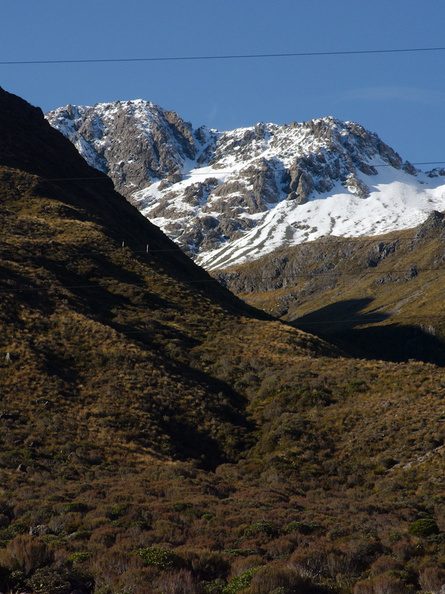 mountains-around-Arthurs-Pass-2013-06-14-IMG 1465