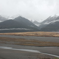 mountains-around-braided-Waimakariri-River-2013-06-15-IMG 8274
