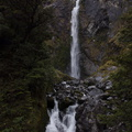 waterfall-Devils-Punchbowl-Track-Arthurs-Pass-2013-06-15-IMG 1555