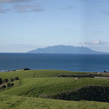 panorama-near-top-of-West-End-Track-Tawharenui-2013-07-06-all-try
