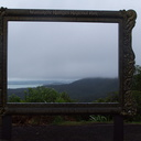 picture-frame-of-rain-Waitakere-21-07-2011-IMG 9384