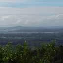 view-of-Auckland-from-Scenic-Drive-Waitakere-20-07-2011-IMG 9350