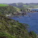 view-of-cliffs-and-rocky-coast-Tokatu-Pt-Tawharanui-2013-07-07-IMG 2440