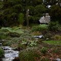 watercourse-to-Cypress-Pond-Ayrlies-Garden-Auckland-2013-07-03-IMG 8813