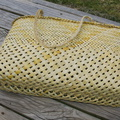 basket-made-from-NZflax-leaves-Maori-weaving-technique-Whakatane-2015-10-20-IMG 6000
