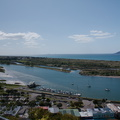 view-from-cliff-walk-Whakatane-2015-10-20-IMG 2158