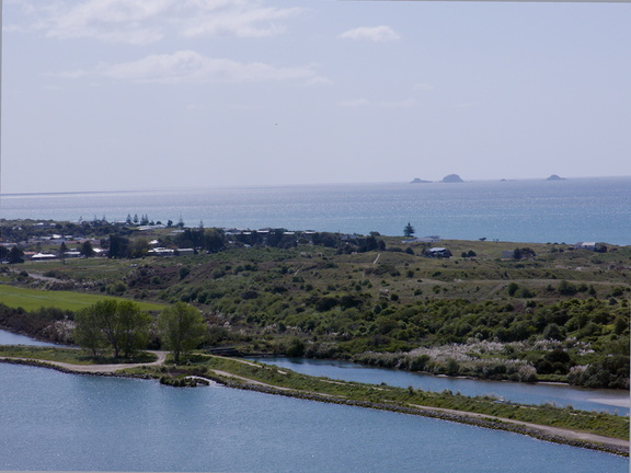 view-from-cliff-walk-Whakatane-2015-10-20-IMG 5960