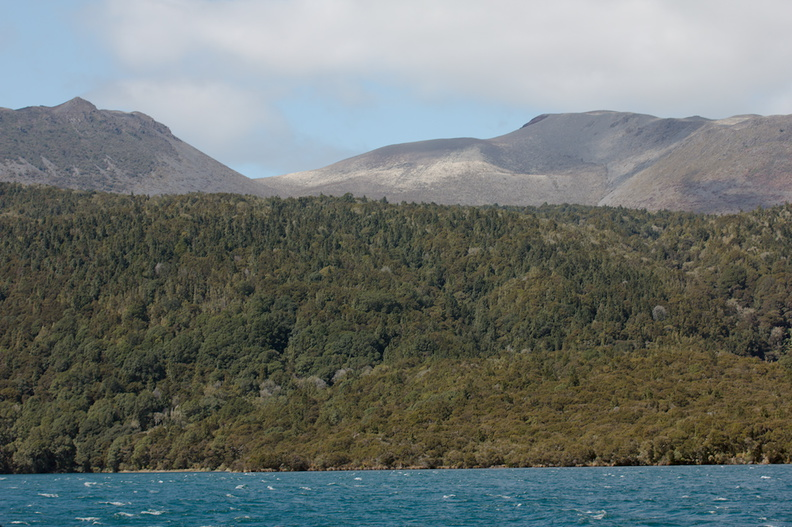 view-of-Mt-Tarawera-Tarawera-Outlet-to-Humphries-Bay-Track-2015-10-17-IMG_2038.jpg