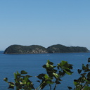 panorama-Amodeo-Bay-Coromandel-sm