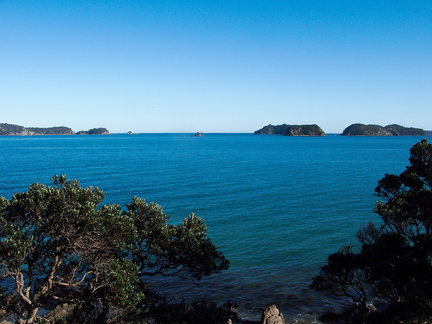 view-Amodeo-Bay-Coromandel-30-06-2011-IMG 8966