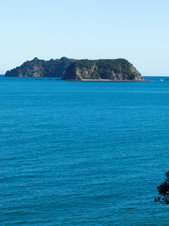 view-Amodeo-Bay-Coromandel-30-06-2011-IMG 8967