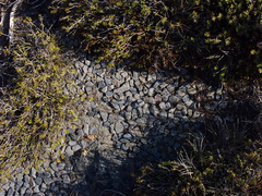 stones-self-assorting-into-tiled-pattern-Denniston-plateau-2013-06-12-IMG 1368
