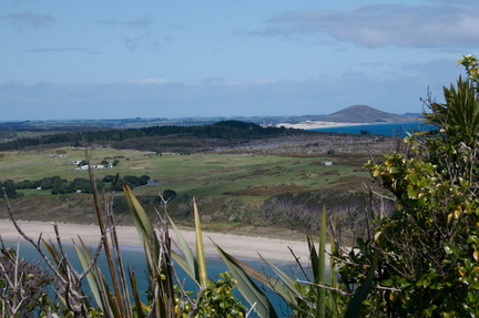 Sitinnerie-at-Maitai-Bay-Northland-2015-09-11-IMG 1252