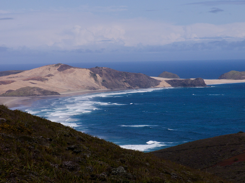 dunes-and-beach-northwestern-tip-Cape-Reinga-2015-09-09-IMG_5392.jpg