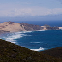 dunes-and-beach-northwestern-tip-Cape-Reinga-2015-09-09-IMG 5392