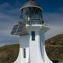 lighthouse-Cape-Reinga-2015-09-08-IMG 1236