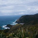 rocky-shore-view-eastward-Cape-Reinga-2015-09-08-IMG 1232