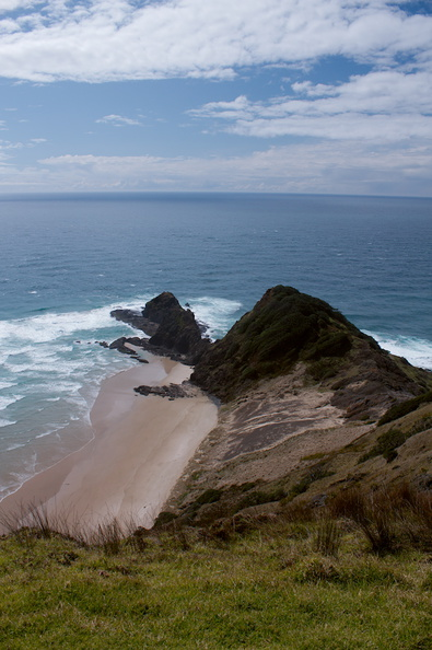 view-downslope-of-rocky-coast-Cape-Reinga-2015-09-08-IMG_1239.jpg