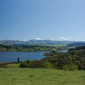 Lake-Tutira-view-from-nearby-hill-2015-10-25-IMG_2334.jpg