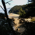 Apple-Tree-Bay-from-Abel-Tasman-coast-track-2013-06-07-IMG 1210