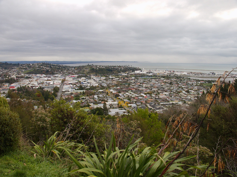 view-of-Nelson-from-Botanical-Hill-2013-06-09-IMG_1248.jpg