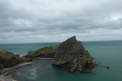 view-from-Tasman-Lookout-Piha-Beach-21-07-2011-IMG 3104