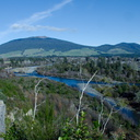 River-view-and-Judges-pool-from-Tongariro-River-Walk-2016-07-12-IMG 7131